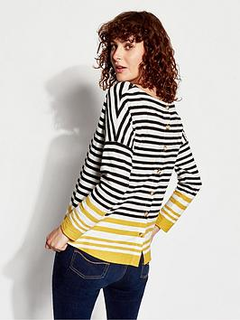 joules-rima-button-back-jersey-top