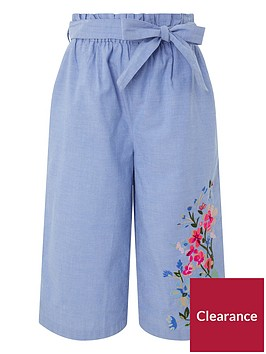monsoon-carla-culottes