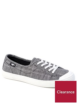 rocket-dog-rocket-dog-chow-chow-elasticated-lace-sneaker