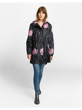 joules-golightlynbspwaterproof-jacket-navy