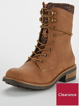 rocket-dog-rocket-dog-tayte-lace-up-utilitarian-boot-with-insert