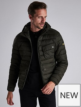 barbour-international-ouston-hooded-quilted-jacket