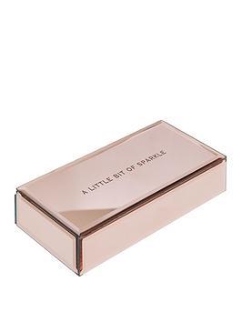 rose-gold-jewellery-box