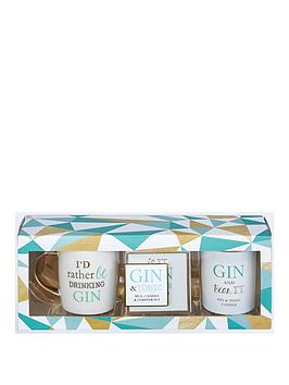 gin-tonic-mug-coaster-and-candle-gift-set