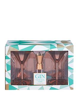gin-cocktail-gift-set