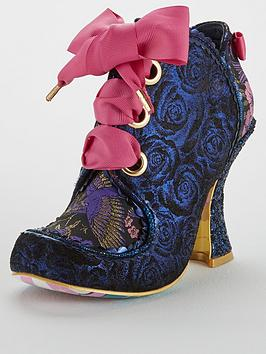 irregular-choice-baroness-ankle-boot