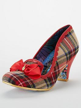 irregular-choice-kanjanka-heeled-shoe
