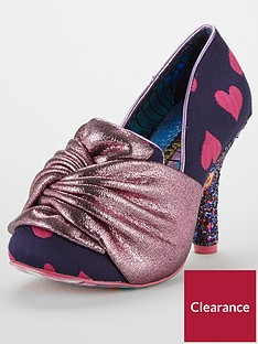 irregular-choice-ooh-la-la-heeled-shoe