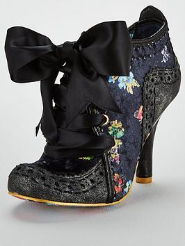 irregular-choice-irregular-choice-abigail039s-3rd-party-heeled-shoe
