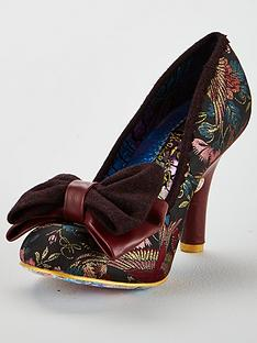 irregular-choice-mal-e-bow-mid-heel-shoe