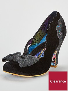 irregular-choice-irregular-choice-curtain-call-heeled-shoe