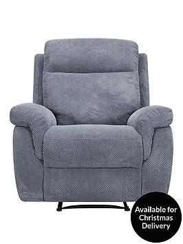 violino-new-baxter-manual-recliner-chair