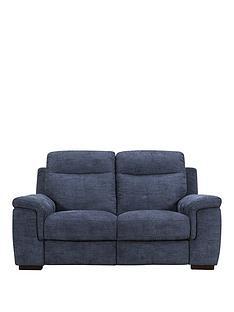 violino-new-vermont-2-seater-power-recliner-sofa