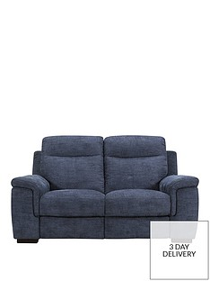 violino-new-vermont-fabric-2-seater-power-recliner-sofa