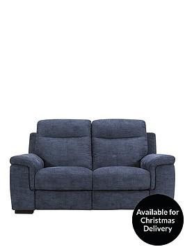 violino-new-vermont-fabric-2-seater-power-recliner-sofa