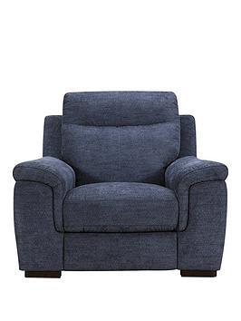 violino-new-vermont-power-recliner-chair