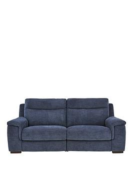 violino-new-vermont-3-seater-power-recliner-sofa