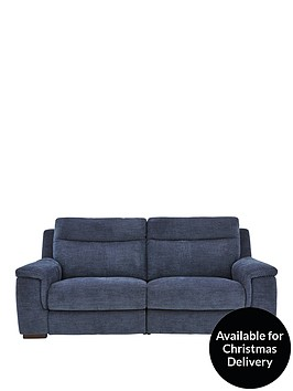 violino-new-vermont-fabric-3-seater-power-recliner-sofa