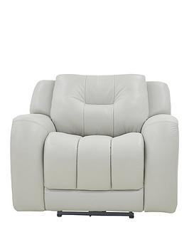 new-drake-power-recliner-chair