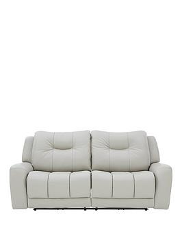 new-drake-3-seater-power-recliner-sofa