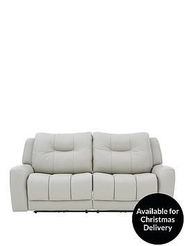 new-drake-3-seater-power-recliner-sofa