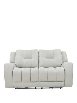 new-drake-2-seater-power-recliner-sofa