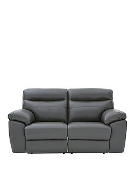 violino-new-oxton-leather-2-seater-manual-recliner-sofa
