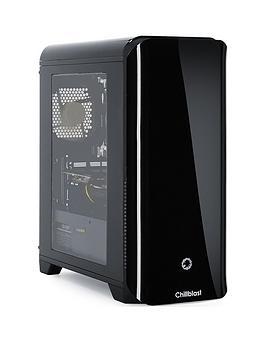 chillblast-fusion-pathfinder-extreme-amdnbspryzennbsp3-processornbspnbsp8gbnbspramnbsp2tbnbsphdd-120gbnbspssd-vr-ready-gaming-pc-withnbspgeforce-gtx-1060-graphics