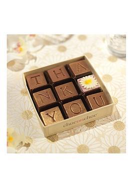 choc-on-choc-thank-you-chocolates