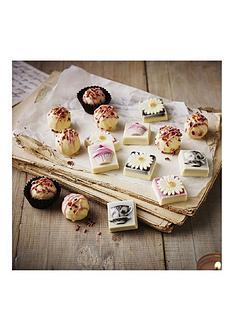 choc-on-choc-choc-on-choc-cakes-cups-amp-truffles