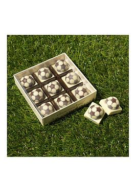choc-on-choc-choc-on-choc-9-footballs