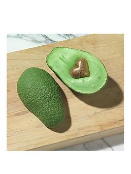 choc-on-choc-avocado