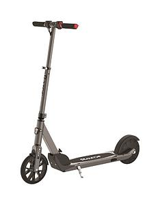 Razor E-prime Lithium Powered Scooter