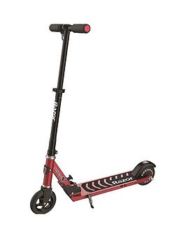 razor-power-a-lithium-i-on-scooter