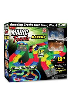 magic-tracks-racer-track