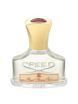 creed-royal-princess-oud-edp