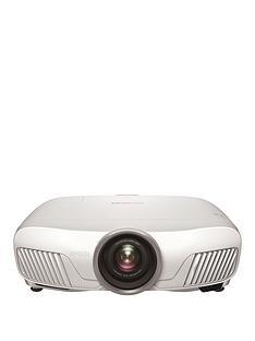 epson-eh-tw7300-4k-enhanced-projector