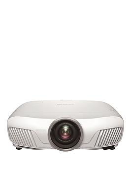 epson-eh-tw7300-4k-enhanced-projector