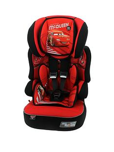 disney-cars-beline-sp-group-123-high-back-booster-seat