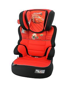 disney-cars-disney-cars-befix-sp-group-2-3-high-back-booster-seat