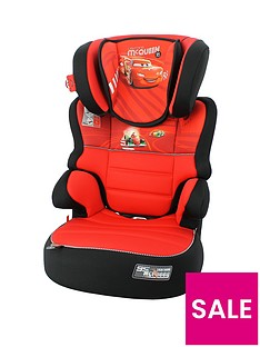 disney-cars-disney-cars-befix-sp-group-2-3-high-back-booster-seat