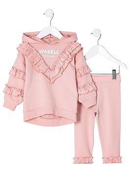 river-island-mini-girls-pink-lsquosparklersquo-sweatshirt-outfit