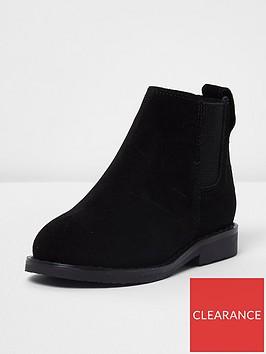 river-island-mini-boys-black-chelsea-boots