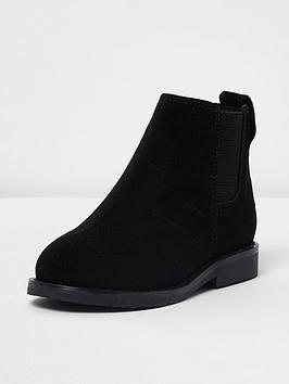 river-island-mini-nbspboys-black-chelsea-boots