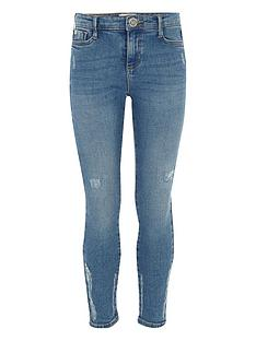 river-island-girls-blue-wash-amelie-distressed-jeans