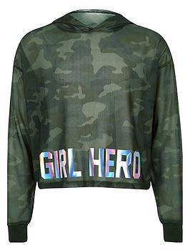 river-island-girls-camo-mesh-cropped-hoodie