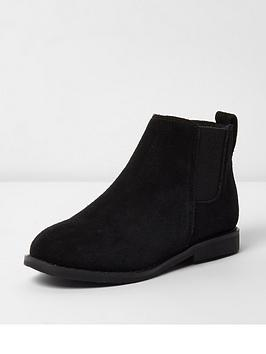 river-island-boys-black-chelsea-boots