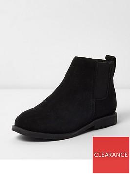 river-island-boys-black-chelsea-boots