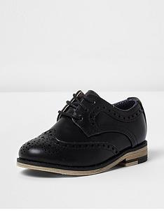 river-island-mini-boys-black-brogues