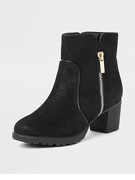 river-island-girls-black-zip-detail-heeled-boots